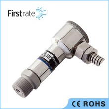 FST800-215 Stainless Steel Explosion-isolated CNG Pressure sensors