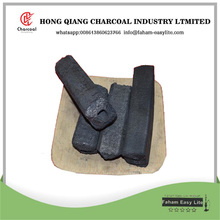 Hot selling Sawdust Charcoal bamboo charcoal with high quality