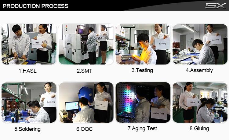 Автомобильные 2 Вт 3030 T10 Светодиодные Лампы, Автозапчасти, Свет Сделано в Китае