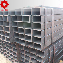 structural steel properties indian hot tube lack square hollow section