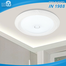 24w D100mm*H110mm led round ceiling light modern style design kitchen room / bedroom /drawing room ceiling lamp