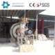 Waste oil distillation plant pyrolysis oil distillation equipment