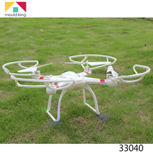 High quality 2.4G flying drone professional