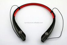 Buy branded Bluetooth Headset bulk wireless headphone wholesale