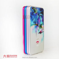 Hot selling diy design your own mobile phone case