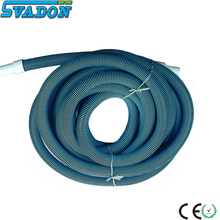 swimming pool Vacuum cleaner hose swimming pool suction fitting