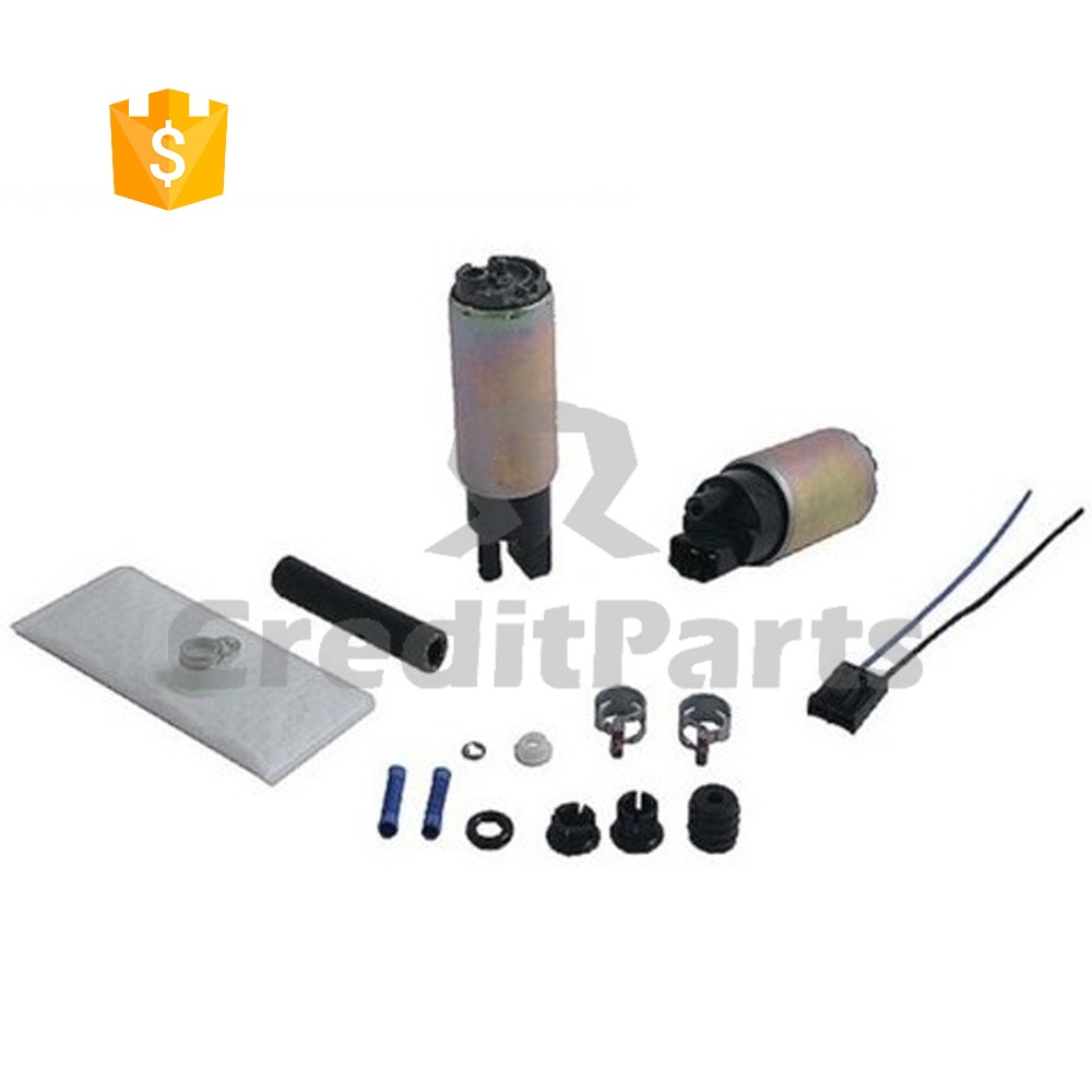 Best Quality Electric Fuel <strong>Pump</strong> With Strainer Kits For <strong>M</strong>-azada/K-ia/L-incoln 9500172/950-0172