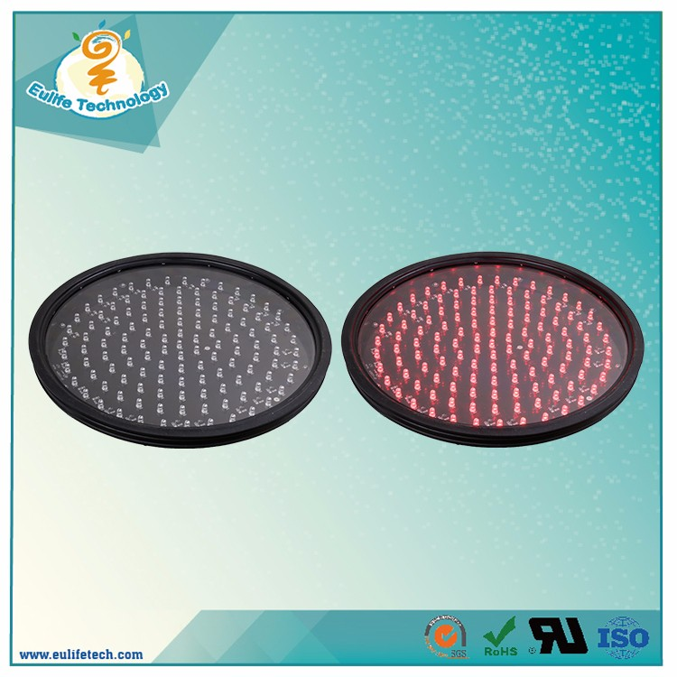 Hot selling about traffic signals high power led traffic light module road reflectors cat eyes with low price