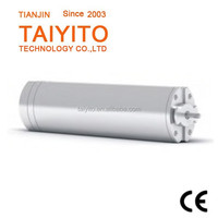 Taiyito Electric Curtain Opener/ Motorized Curtain/ Motorized Curtain Track