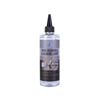 Wholesale Treadmill lubricant for all brands treadmills
