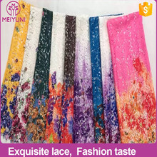 nigeria laces african lace fabric new york wholesale fabric lace