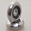 /product-gs/can-be-custom-deep-groove-ball-bearing-made-china-60320575158.html
