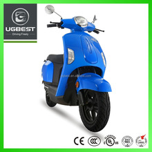 mobility scooter electric/EEC electric motorcycle/2015new design electric scooter