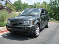 New and Used cars form USA and Canada