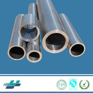 high temperature alloy inconel X-750 nickel alloy