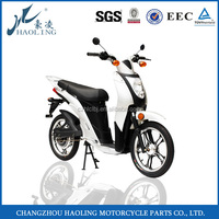 "electric moped scooter price china for adults windstorm18"" hot"