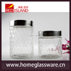 /product-detail/wholesale-engraving-patterns-glass-cookie-jars-with-lid-60047089212.html
