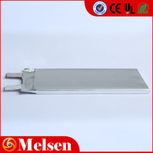 New product rechargeable lithium-ion battery 5v from Melsen New Energy Co.,Ltd