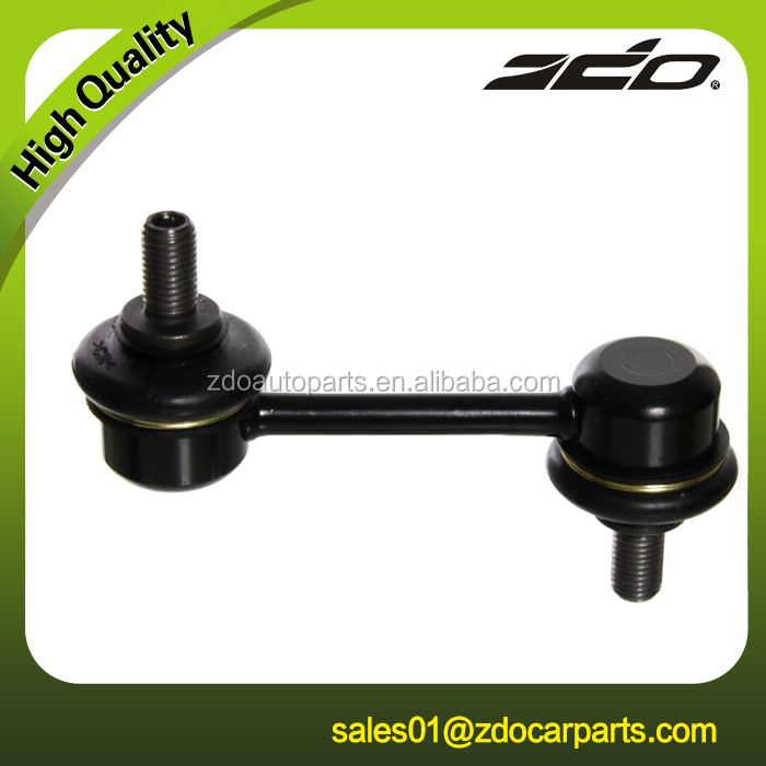 MX-5 III RX 8 Auto Car Replacement Parts Stabilizer Link F151-28-170 K750133