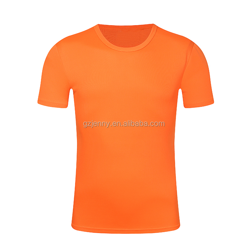 China manufacturer promotion wholesale quick dry sport <strong>t</strong> <strong>shirts</strong>