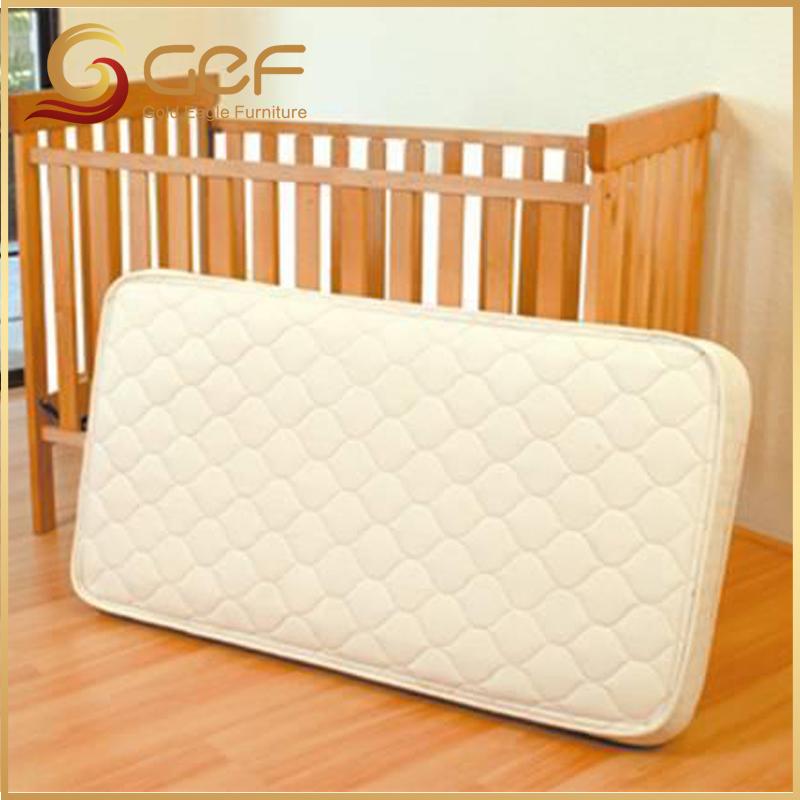 Матрасы в кроватку для новорожденных цена