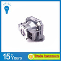 Compatible Cheap Projector Lamp with Housing ELPLP32 for Epson EMP-760/Powerlite 750C/ Powerlite 732/ Powerlite 76