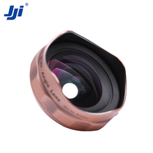 high definition wide angle lens for mobile phone camera