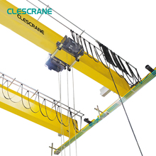 Shneider electric feature overhead crane price 5 ton