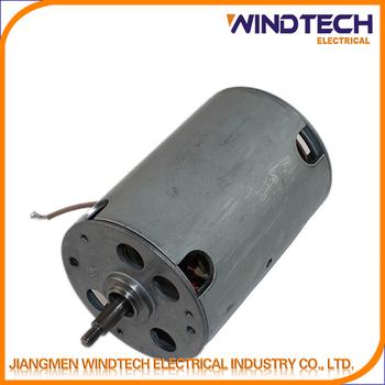 China wholesale electric mini motor dc 12 volt buy motor for Small 12 volt motors