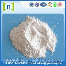 hot sale Chinese mica /phlogopite /biotite powder/ mica supplier for coating