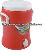 PLATINO WATER COOLER JUG 10 GALLO