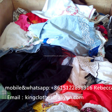 2016 bulk used clothing/Children/KIDS/BABY SUMMER RUMMAGE