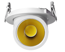 led trunk ceiling light CE&ROHS,gimbal led light trunk lamps/lights