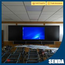 New Design Portable Smart Board Price with Great Price