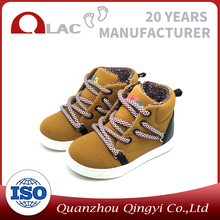 2017 comfortable camel shoes baby shoes child shoes