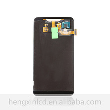 wholesale display lcd for samsung galaxy note 3, for Samsung Galaxy note 3 lcd digitizer replacement