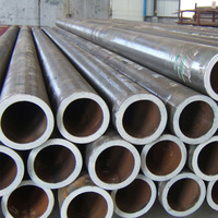 Cheap Precision Painting Steel Carbon Cold Rolling Tube