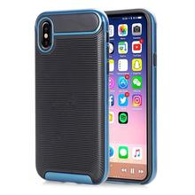For iphone 8 full celular cover phone case,Hard PC TPU best buy mobile phone cases For iphone 8