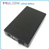 Mylion Custom 2500mah 18650 Rechargeable Lithium
