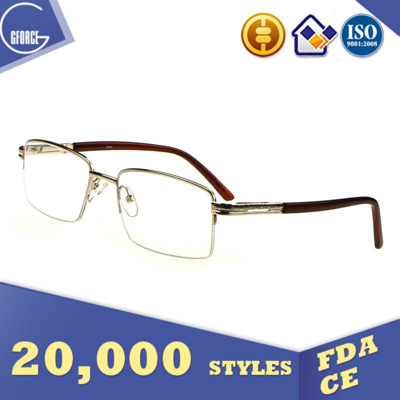 Boys Eyeglass Frames, free sample glasses, eyeglasses without nose pads