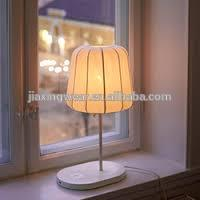 2016 Cheapest table for lamp