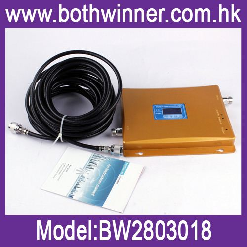 Chinese cell phone signal repeater h0tsx cell phone repeater 850 mhz for sale