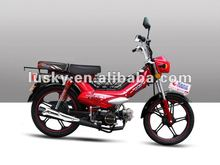 NEW DELTA motorcycle in 50cc/70cc/90cc/110cc