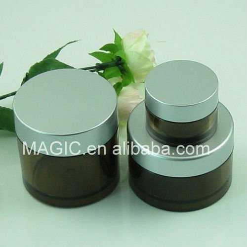 plastic cylindrical container,plastic container round