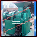 carbon black briquette machine
