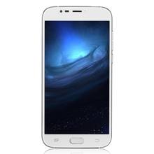 Brand New Drop shipping DOOGEE X9 mini 1GB+8GB mobile phone 3G unlocked 2G cell smartphone White Same day shipping