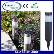 solar lights parts, outdoor lighting parts suppliers, led lampJD-115A