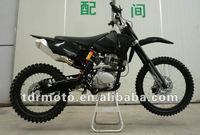 KTM aircooled 250cc super dirt bike pit bike motorcycle made in china