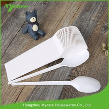 China Manufacture Professional Disposable Cheap Plastic Cutlery