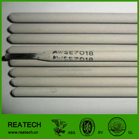 Anyweld Brand of Welding Rod E7018